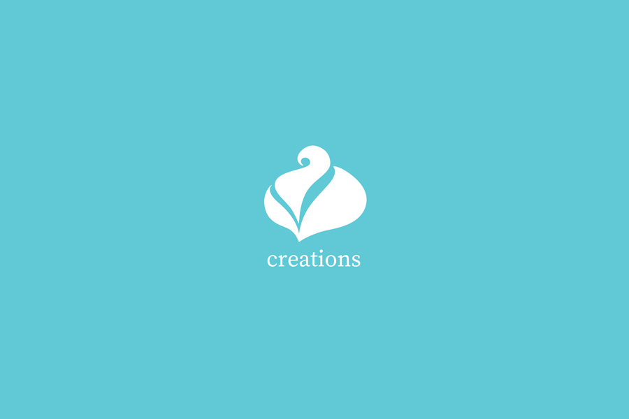 Creations Paint Set